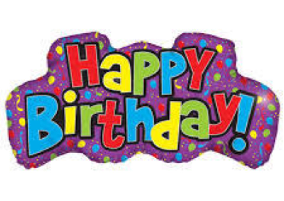 Birthday Parties | Oakvale Wildlife