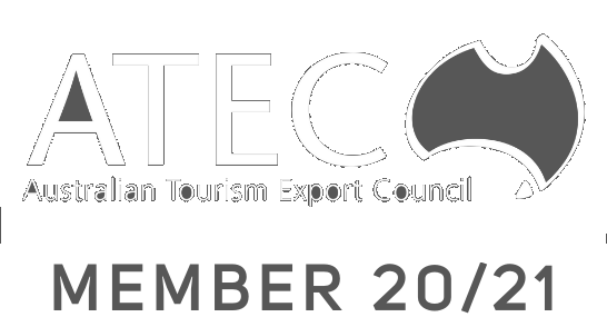 Australian Tourism Export Council Membership