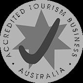 Quality Tourism Australia Membership